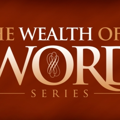 The Wealth of a Word